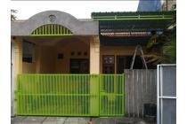 DIJUAL RUMAH Citra Sentosa (Surabaya Barat)
