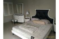 Rumah SUASANA VILLA BALI MEWAH, LUX ,BAGUS JUAL PAKUWON CITY PALM BEACH