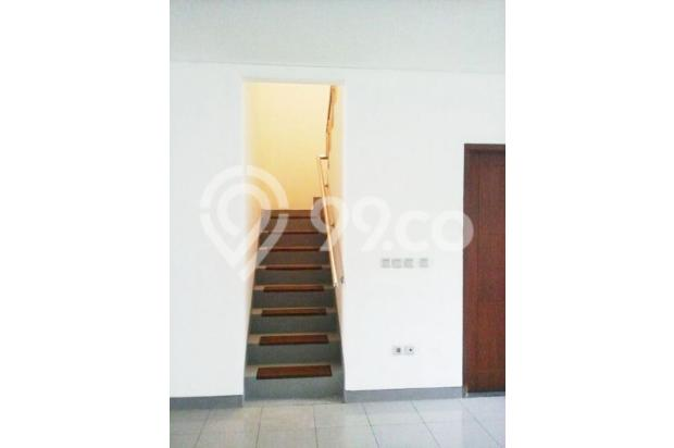 Dijual Hunian 2 Lantai,Nyaman dan Megah di Kopo 15710341