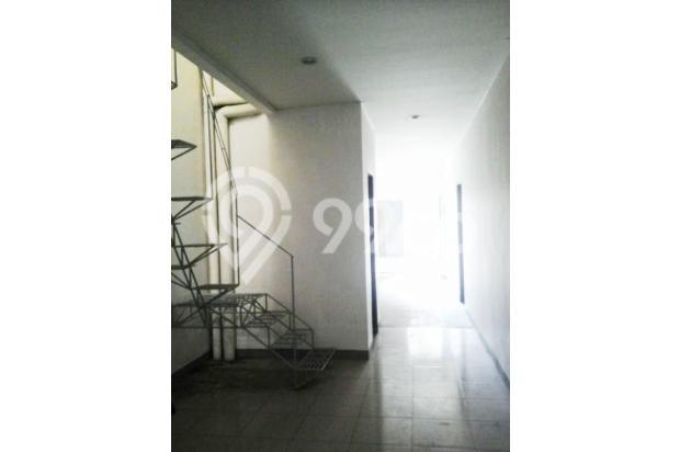 Dijual Hunian 2 Lantai,Nyaman dan Megah di Kopo 15710343
