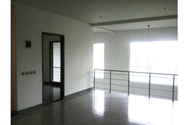Dijual Hunian 2 Lantai,Nyaman dan Megah di Kopo 15710342