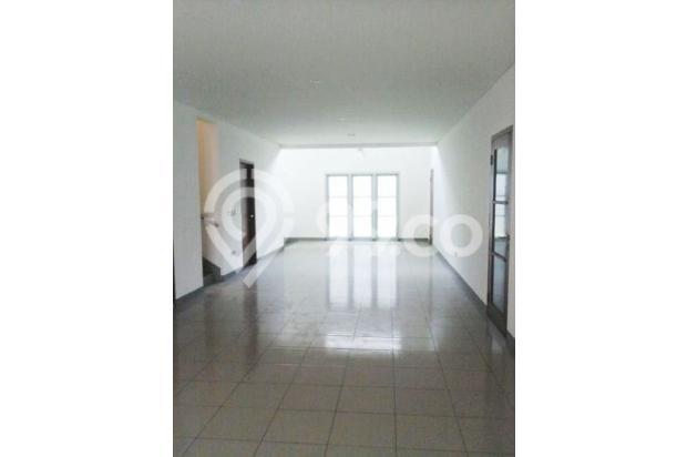 Dijual Hunian 2 Lantai,Nyaman dan Megah di Kopo 15710344