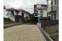 Rumah-Bandung Barat-18