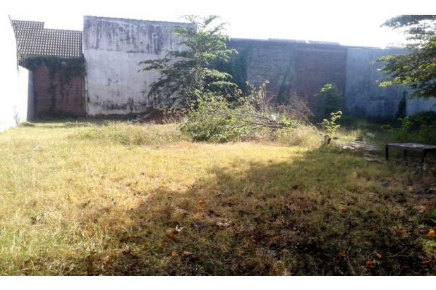 Tanah di Kahuripan Nirwana Cocok untuk Investasi 13247332