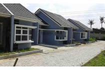 Dijual Cepat Rumah Lokasi Strategis di Graha Gading Serpong