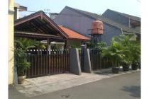 Dijual Rumah Siap Huni Hitung Tanah di Rawamangun Jakarta Timur