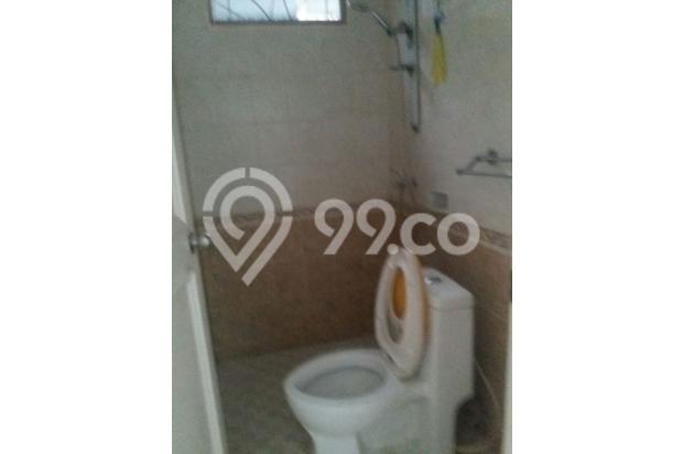 Dijual Rumah Di Puri Bintaro Sektor 7 Bintaro Jaya(1294) 17794669