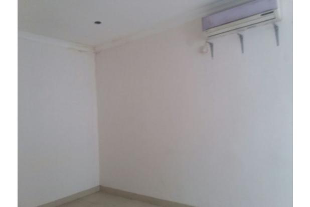 Dijual Rumah Di Puri Bintaro Sektor 7 Bintaro Jaya(1294) 17794671