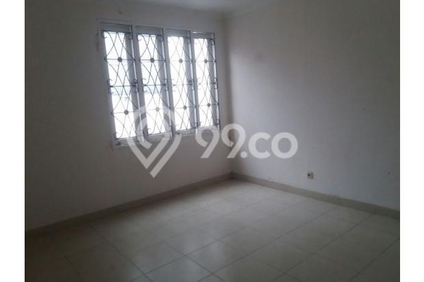 Dijual Rumah Di Puri Bintaro Sektor 7 Bintaro Jaya(1294) 17794670