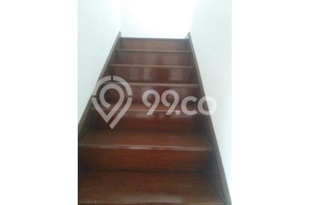 Dijual Rumah Di Puri Bintaro Sektor 7 Bintaro Jaya(1294) 17794673