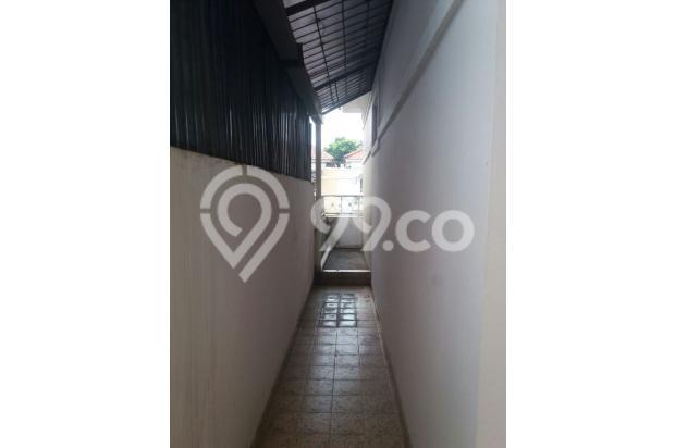 Dijual Rumah Di Puri Bintaro Sektor 7 Bintaro Jaya(1294) 17794675