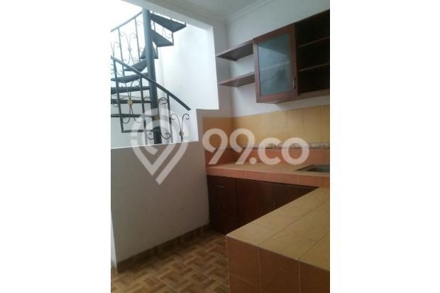 Dijual Rumah Di Puri Bintaro Sektor 7 Bintaro Jaya(1294) 17794672