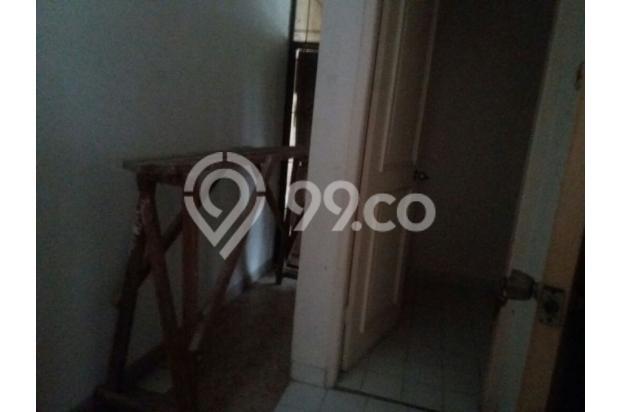 Dijual Rumah Di Puri Bintaro Sektor 7 Bintaro Jaya(1294) 17794680