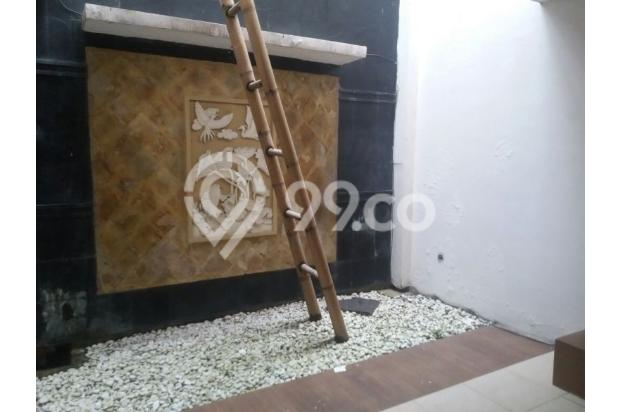 Dijual Rumah Di Puri Bintaro Sektor 7 Bintaro Jaya(1294) 17794681
