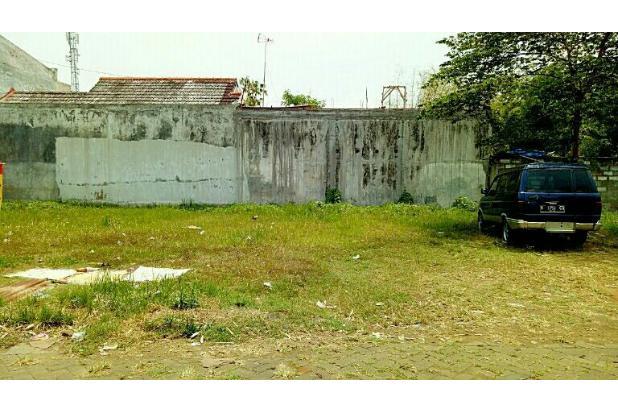 Dijual Rumah Baru Siap Bangun, Bisa Desain Sndiri. Lokasi di Sulfat Malang. 13696658