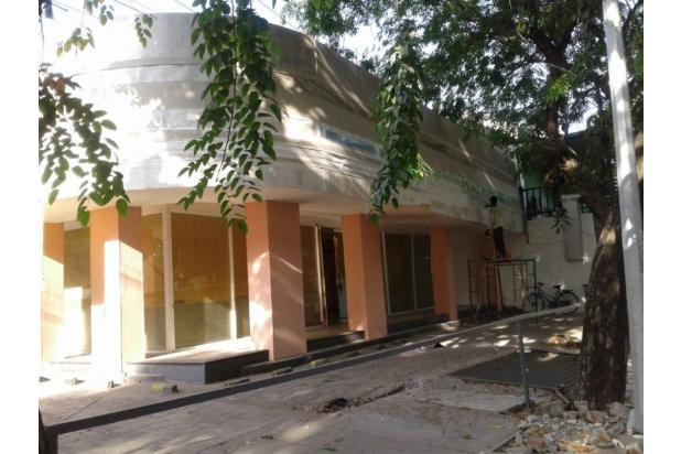 Rp6,3mily Rumah Dijual