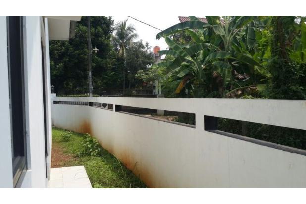 Rumah baru siap huni di kav bni kodau akses tol jati warna,Bekasi 16579441