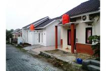 Dijual Rumah Di Dalam Perumahan Jogja , Rumah Murah Di Kasihan Bantul