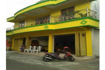 Rumah Eklusif pusat kota Purbalingga