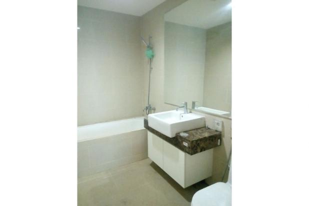 Apartment Casa Grande Residence 1BR 56 SQM Tower Montreal Fully Furnish 9586913