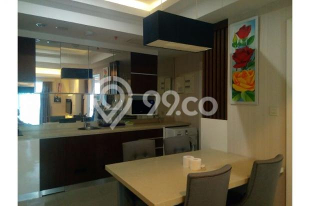 Apartment Casa Grande Residence 1BR 56 SQM Tower Montreal Fully Furnish 9586914
