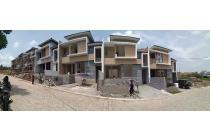 Rumah Baru 2 Lantai Dekat UNDIP Tembalang Semarang