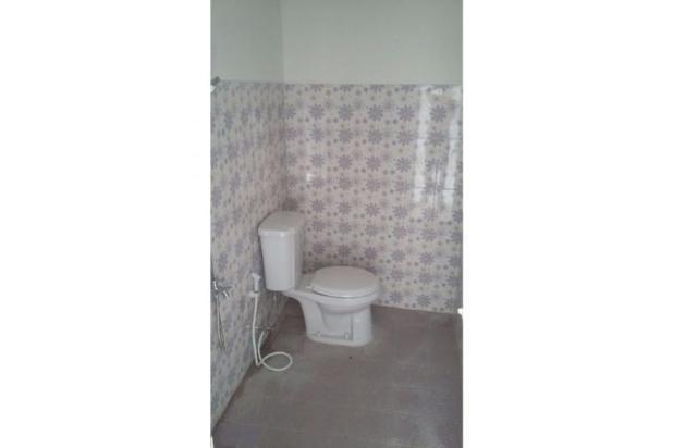 Rumah Minimalis Kulon Progo: Developer Banyak Akal Ngatur KPR 12092760