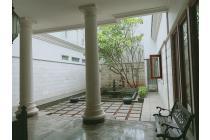 Rumah-Tangerang-7