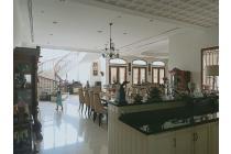 Rumah-Tangerang-19
