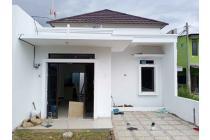 promo rumah di cluster baru raya residence lokasi strategis