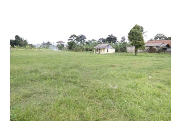 Dijual tanah 14737412
