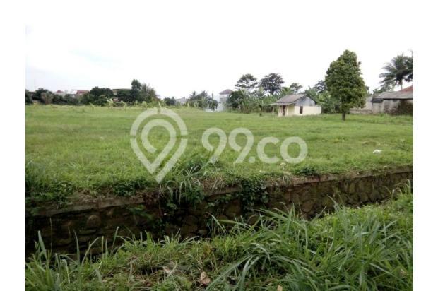 Dijual tanah 14737411