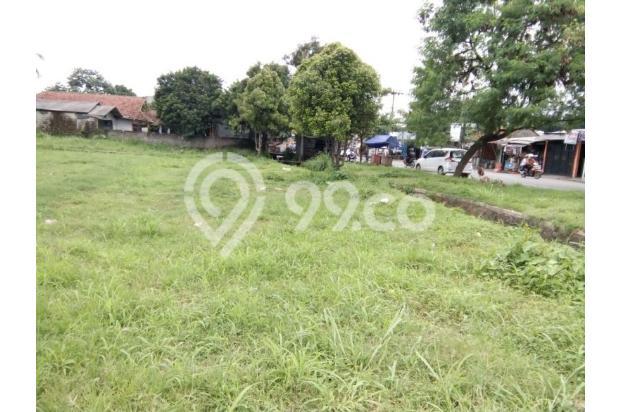 Dijual tanah 14737415