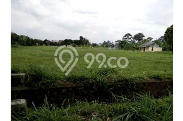 Dijual tanah 14737417