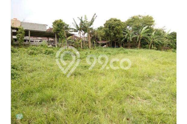 Dijual tanah 14737419