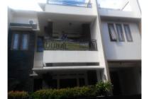 Dijual Rumah Idaman Keluarga Di Bekasi , Rumah DP Cicilan Murah