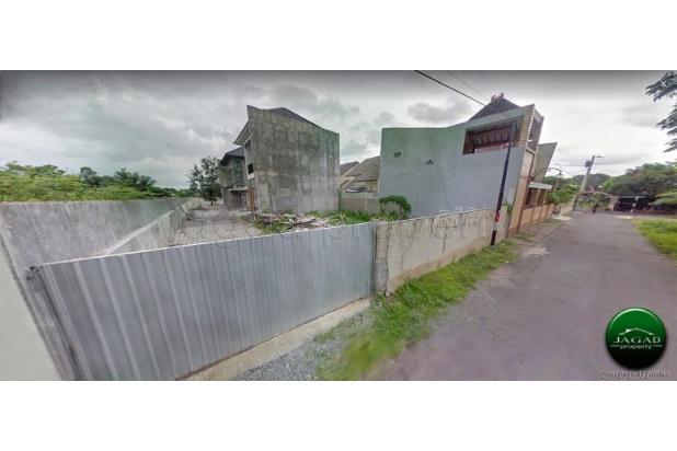 Rp5,07jt Tanah Dijual