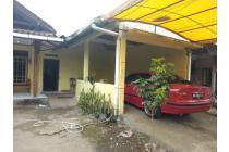 Rumah Mewah Siap Huni Strategis Di Umbulmartani Ngemplak