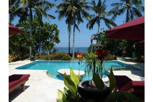 villa pinggir pantai singaraja # lovina seririt pemaron buleleng 15422894