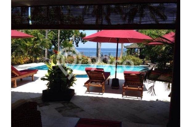 villa pinggir pantai singaraja # lovina seririt pemaron buleleng 15422896