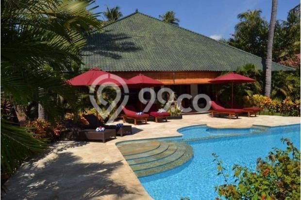 villa pinggir pantai singaraja # lovina seririt pemaron buleleng 15422897