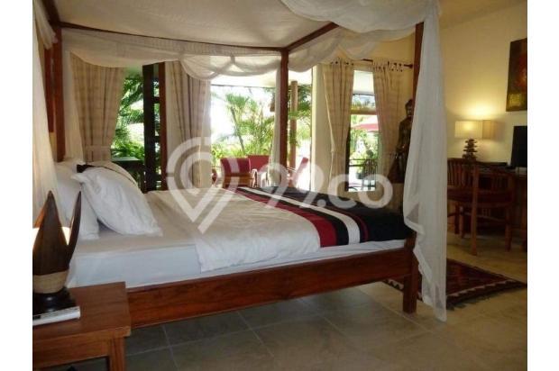 villa pinggir pantai singaraja # lovina seririt pemaron buleleng 15422898