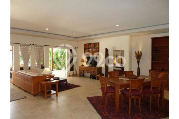 villa pinggir pantai singaraja # lovina seririt pemaron buleleng 15422900