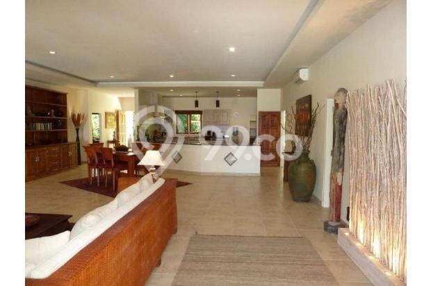 villa pinggir pantai singaraja # lovina seririt pemaron buleleng 15422901