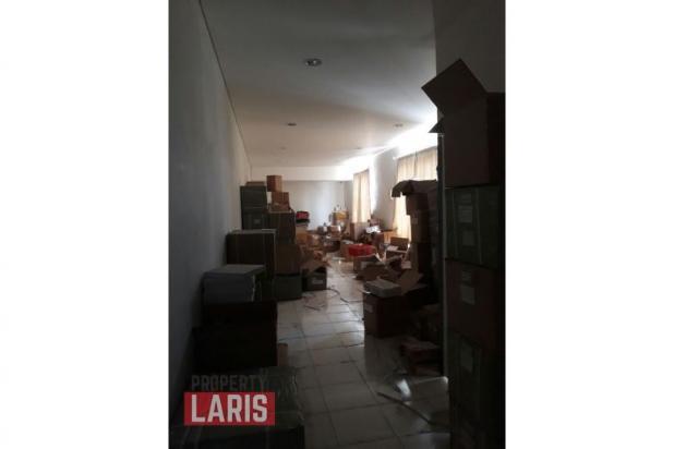 Ruko Plumpang Semper Jakarta 12800243