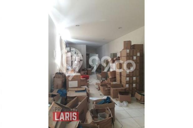 Ruko Plumpang Semper Jakarta 12800252