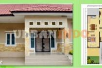 rumah dijual di villa sukarejo