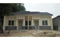Rumah Murah Subsidi pemerintah Cileungsi Bogor