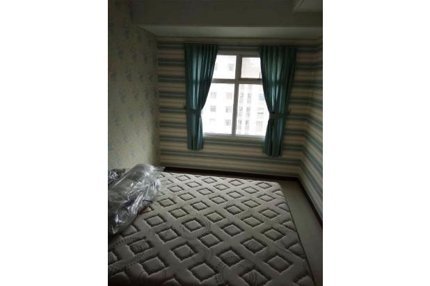 DIJUAL! Condominium Greenbay Pluit 1br, Full furnish Lengkap! TERMURAH!!!!