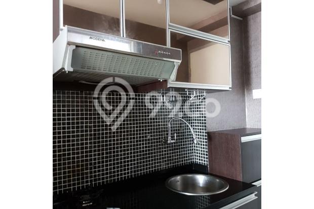 Apartemen Green Bay Pluit Studio Tower G 15146517